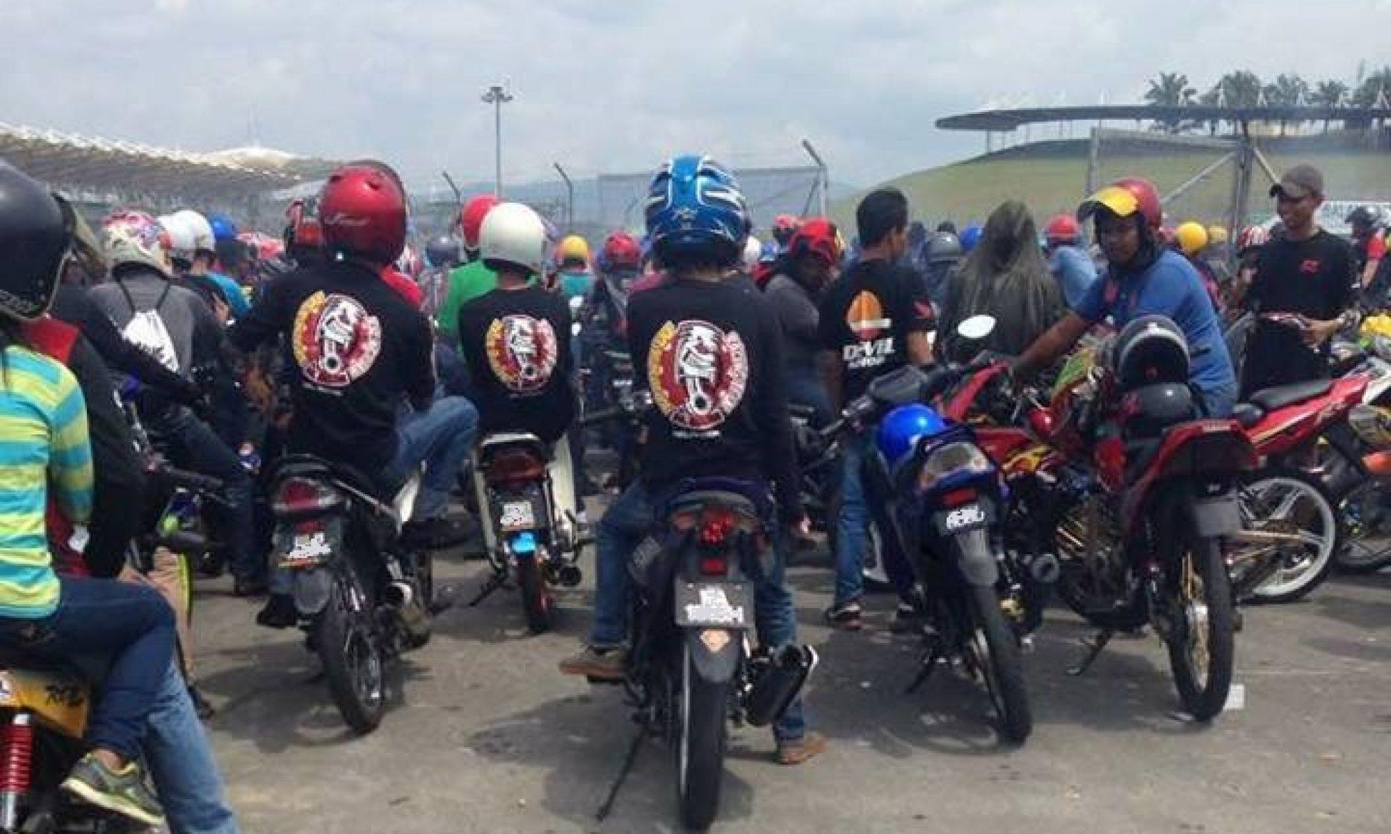 Manaw Racing Team